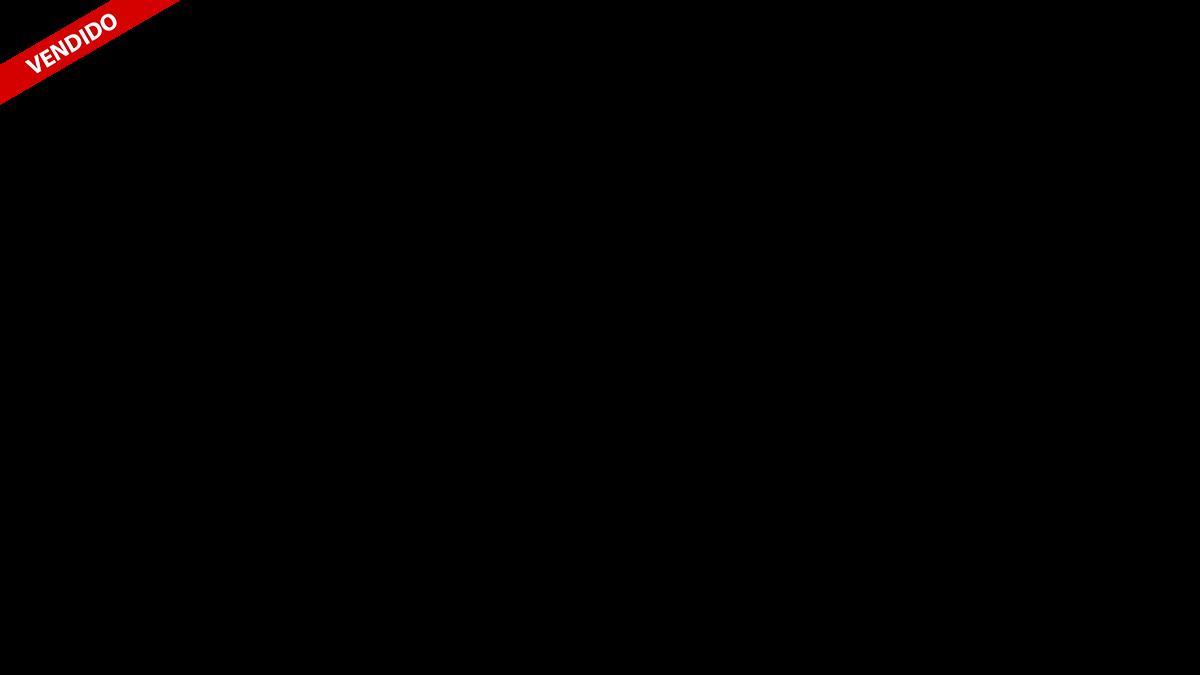 20190420_154639
